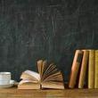 日本の「ゆとり教育」の失敗を教訓とすべし、「国の根本を揺るがす問題」か=中国報道