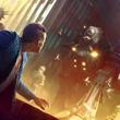 [海外ゲームニュース]CD Projekt、テーブルトークRPG『サイバーパンク』原作のゲームを発表