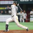【プロ野球】《ホークス背番号列伝・第9回》ミスターホークス・小久保裕紀から柳田悠岐が継いだナンバーナイン