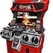 ACカードゲーム「超速変形ジャイロゼッター」の先行稼動が6月21日に開始。3DS用ソフト「超速変形ジャイロゼッター RPG(仮称)」は2013年春発売予定