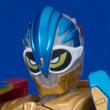 『仮面ライダーエグゼイド』全ライダー補完計画、進行中!食玩人気シリーズ「装動」STAGE6を製品レビュー!