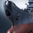 """『宇宙戦艦ヤマト2202』ヤマトファンに贈る新ブランド""""輝艦大全""""が始動!第一弾を飾るのは宇宙戦艦ヤマト!!"""