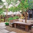 鎌倉で森ガール&ボーイに!?ボタニカルカフェに注目