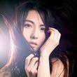 JY(知英)、新曲MV「女子モドキ」でJY扮する6人の人格が明らかに