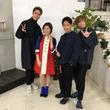 ソナポケがko-dai緊急入院から活動再開までを振り返る、テレ朝「BREAK OUT」