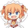 『東方Project』サニーミルク、ルナチャイルド、スターサファイアのフィギュア付きコミックが発売決定!