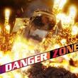「Burnout」シリーズを手掛けたスタッフが集うThree Fields Entertainmentが開発する「Danger Zone」がPCとPS4で5月に発売