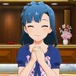 新作「アイドルマスター ミリオンライブ! シアターデイズ」の第2弾PV&ゲーム概要を紹介。事前登録も受付スタート