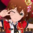 「アイドルマスター ミリオンライブ! シアターデイズ」事前登録件数が2日で20万を突破。「素敵なキセキ」「Precious Grain」のMVが公開