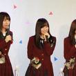 SKE48・北川綾巴 日高優月の○○が「心臓に悪い」