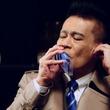 「ザギンでシースー」柳沢慎吾扮する業界刑事が相棒を募集