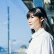 原田知世デビュー35周年記念アルバム「音楽と私」で代表曲リメイク