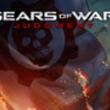 [E3 2012]「Gears of War JUDGMENT」ではベアードが大活躍? クラス制を採用した新たなマルチプレイヤーモードにも注目