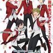 アニメ「アイドルマスター SideM」男子高校生バンドがアイドルに!「High×Joker」ビジュアル解禁