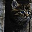 【世界初!】迷子の猫を探す犬のおまわりさんが実在した!