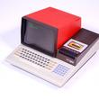 なつかしのパソコンが手のひらサイズで復活!~小さくて新しいMZ-80C~