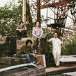 Yogee New Waves、山田健人手がけた「World is Mine」MV