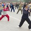 太極拳が「見た目だけ」の武術なら、剣道も「見た目だけ」なのか=中国報道