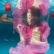 Tiara最新アルバムに河口恭吾「桜」アンサーソング収録