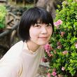 Megu(Negicco)生誕記念フォトブックレットは川島小鳥撮影! ソロ楽曲もDL配信