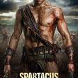 『スパルタカス』がシーズン3で放送終了
