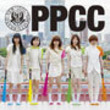 "BiS「PPCC」初回限定""また 脱いじゃうの?""ジャケット発表"