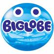 ビッグローブ、BIGLOBE SIM「エンタメフリー・オプション」にradiko.jpが追加