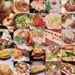 """大阪・西中島南方が""""肉中島南方""""に!? 人気の肉料理イベントがパワーアップして開催中"""