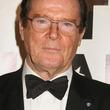 誰よりも多くジェームズ・ボンドを演じた男、『007』ロジャー・ムーアが89歳で永眠