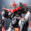 『真マジンガーZEROvs暗黒大将軍』グレートマジンカイザーがスーパーロボット超合金シリーズで初立体化!