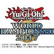 「遊戯王 デュエルリンクス」初の世界大会が開催決定。「Yu-Gi-Oh! World Championship」にモバイルゲーム部門が設立される