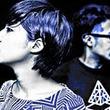 sonezaki&小林樹音ユニット、新作でおやすみホログラムとコラボ