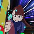 アニメ「リトルウィッチアカデミア」が初のゲーム化。「リトルウィッチアカデミア 時の魔法と七不思議」がPS4で2017年に発売へ