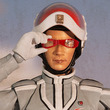 『ウルトラセブン』モロボシ・ダンがS.H.Figuartsシリーズに登場!ウルトラアイやウルトラガンなど付属品多数!!