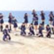 LinQ史上最もアップテンポなニューシングルが7/18発売決定