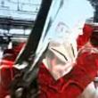 [E3 2012]ダンテだけでなく,ゲームシステムにも潜む「天使と悪魔」とは。「DmC Devil May Cry」の試遊レポを江城Pのプレゼンとともに紹介