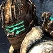 [E3 2012]あの宇宙的恐怖がパワーアップ。EA「Dead Space 3」のデモを自社ブース内で実施。今度はCo-opでヤツらを倒せ