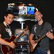 日本発売が待ち遠しい! 『Rocksmith(ロックスミス)』直撃インタビュー!!【E3  2012】