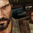 新情報満載! ノーティドッグのトップが語る『The Last of Us』【E3 2012】