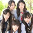 仙台発アイドルグループDorothy Little Happyがニューシングル発売