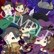 RPGパロディのミニキャラが可愛い! TVアニメ『ジョーカー・ゲーム』ドラマCDの続編シリーズ第5弾のジャケット画像を公開