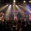 Gacharic Spin、TOMO-ZO&オレオレオナが秋にソロ公演開催