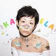木村カエラ、NHKアニメ「わしも」OP&EDテーマ曲を本日配信リリース