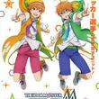 アニメ「アイドルマスター SideM」Wのビジュアル解禁、3周年イベントも