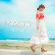 MACO、JTB・CMソング「恋の道」が台湾&マレーシアのiTunes J-popチャート1位獲得