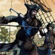 [E3 2012]大航海時代の現実を描ききった「Raven's Cry」は,陰のある海賊を主人公にしたアクションアドベンチャー