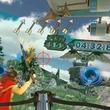 [E3 2017]VRゲーム「CIRCLE of SAVIORS」の2人同時協力プレイ版が発表。モニター付き武器でVRプレイヤーを後方支援