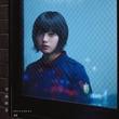 次世代エースだ!欅坂46・平手友梨奈がアイドルランクのいきなり上位に