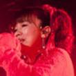 島みやえい子、約1年半ぶりの東京ワンマンで熱唱