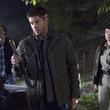 『スーパーナチュラル』、ミルズ保安官が主人公のスピンオフドラマが制作へ